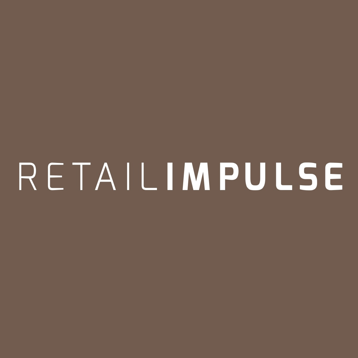 Retail Impulse