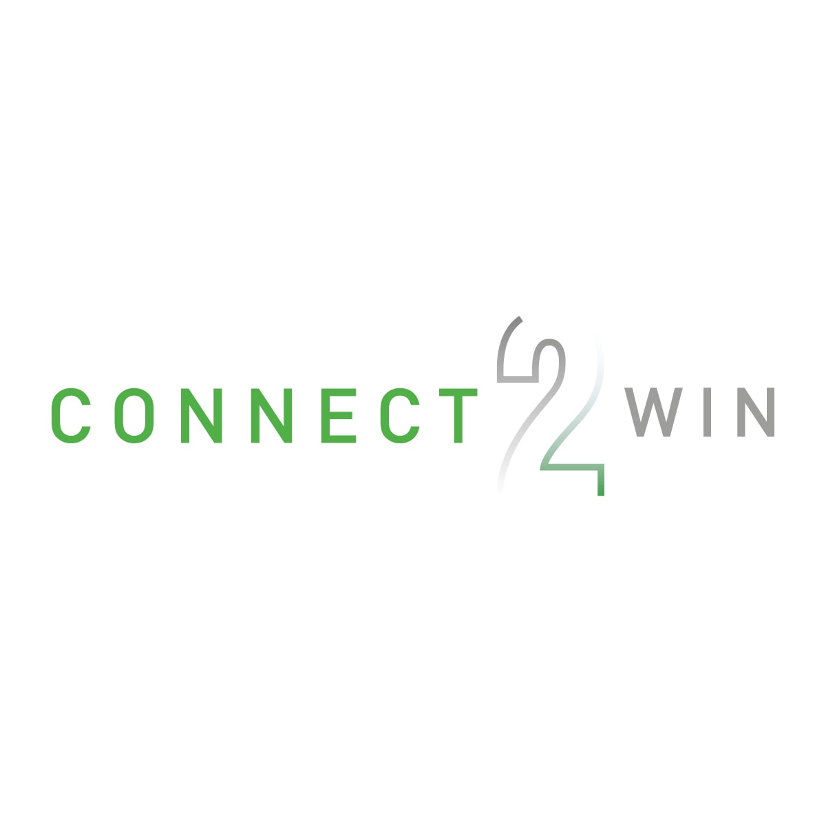 Connect 2 Win