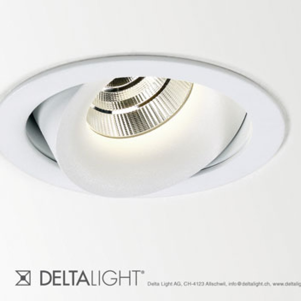 Delta Light AG